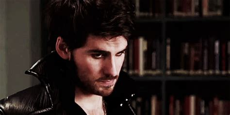 those bedroom eyes killian jones those bedroom eyes