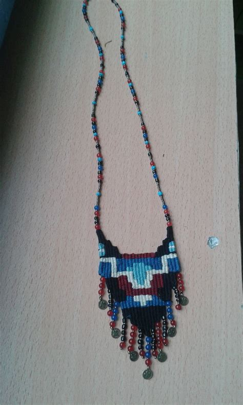 1286 best images about on loom small tapestry and pin weaving