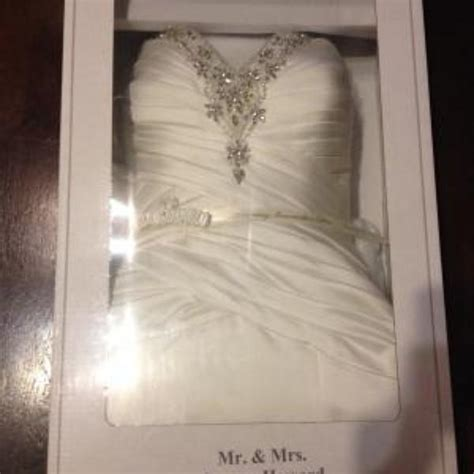 Wedding Dress Preservation by Wedding Dress Preservation All Dress
