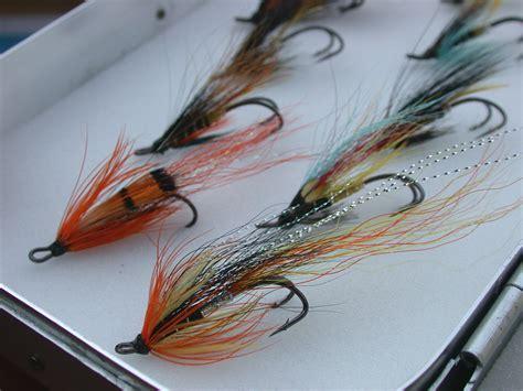 salmon flies for sale scottish salmon flies