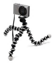 Gorillapod Kamera file gorillapod with jpg