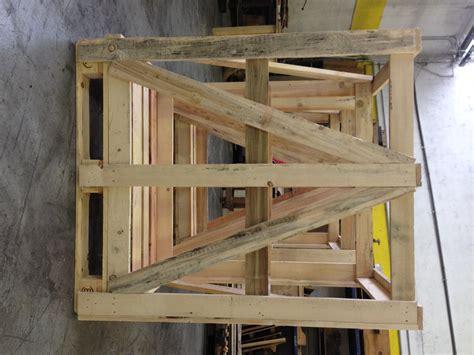 gabbie in legno gabbie in legno a bergamo e brescia produzione e