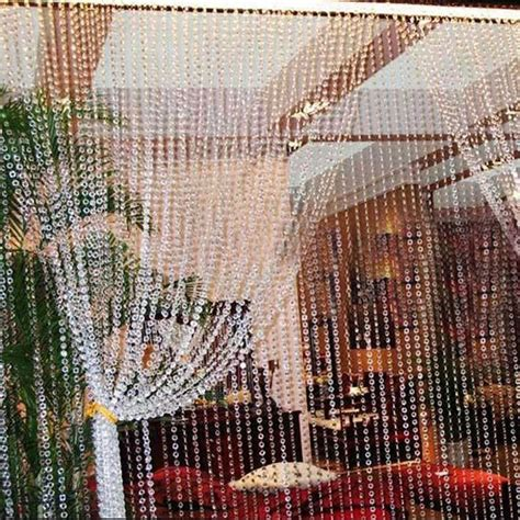 crystal beads curtain online buy wholesale crystal bead curtain from china