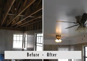 Ceiling Replacement Mobile Home Ceiling Replacement 2016 Car Release Date