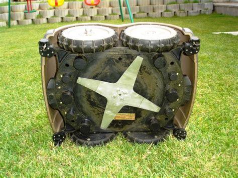robot da giardino prezzi robot tagliaerba stiga lizard mower s14 4x4 prezzo