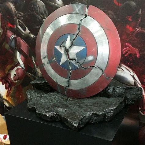 captain america broken shield wallpaper captain americas broken shield comics pinterest