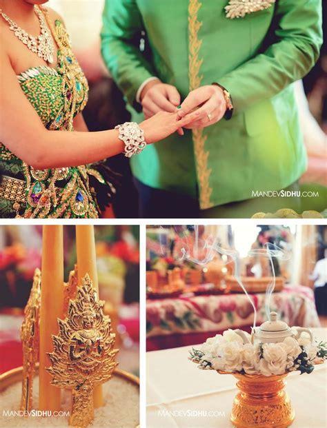 84 best KHMER CULTURE images on Pinterest   Khmer wedding
