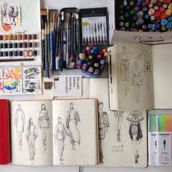 best 25 sketch tool ideas on photo to sketch