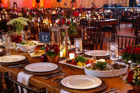 the tuscan table family style restaurant denville the heart ball family style windows catering company