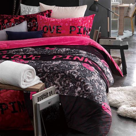 victoria secret bed set queen victoria secret bedding sets 28 images victoria secret pink bedding glitter look