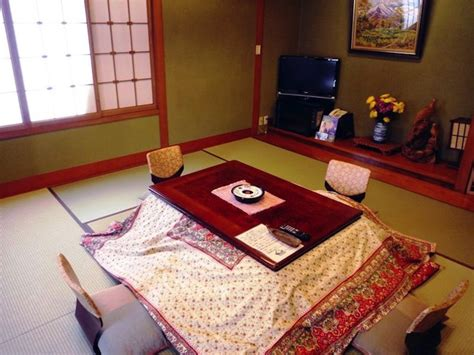 japanese heated table 28 japanese heated table kotatsu japanese couch bed