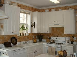 Decorating Ideas For Kitchen Cabinet Tops by Decorate Tops Of Kitchen Cabinets House Furniture