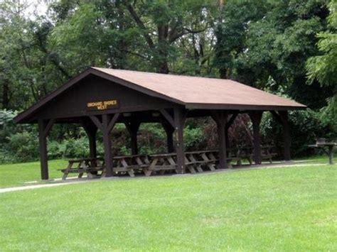 Potato Creek State Park Cabin Rentals by Potato Creek State Park Liberty In Gps
