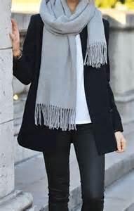 Chic Classic Fashion Style