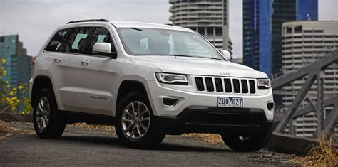 Jeep 2014 Recall 2014 Jeep Grand Recalls Esc Issue Safety Tech