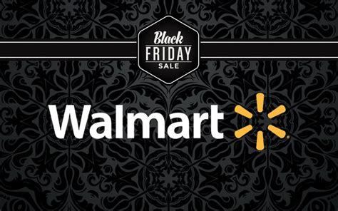walmart black friday  sales ad   deals  apple iphone ipad tvs