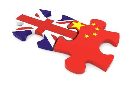china uk film treaty uk china co production treaty the nlp blog
