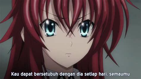 free anime haikyuu season 2 sub indo sengoku basara s2 sub indo kingluf