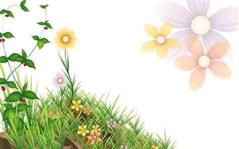 wallpaper cute spring cute spring backgrounds wallpaper cave