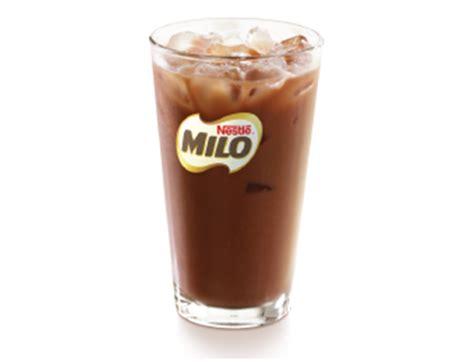 Coffee Float Mcd minuman mcdonald s indonesia
