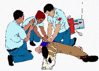 imagenes de brigadas medicas defensa civil monografias com