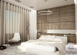 Interior Decoration In Home by 40 Master Bedroom Wall Decor Ideas 2017 Bedroom