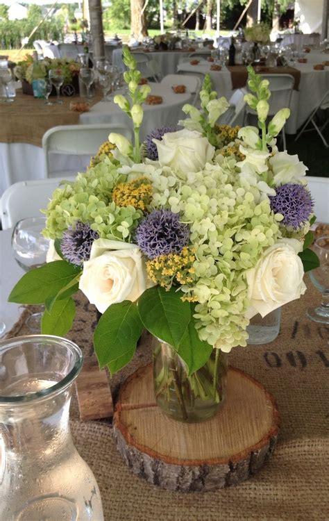 beautiful arrangement beautiful flower arrangements flowers pinterest