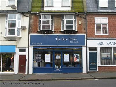 the blue room seaford the blue room seaford barbers in seaford