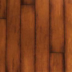 Laminate Flooring Philippines High Density Fiberboard Hdf Laminated Flooring By
