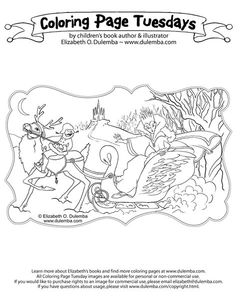 stone fox coloring page stone fox coloring pages