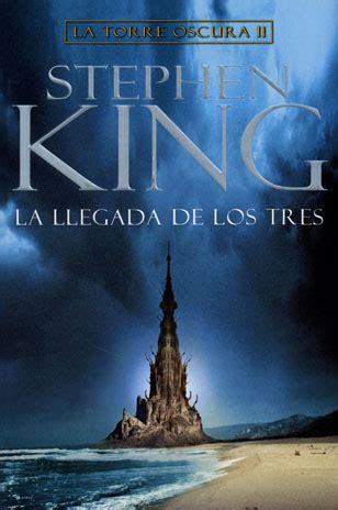 gratis libro la torre oscura 3 las tierras baldias para descargar ahora la torre oscura ii la invocaci 243 n stephen king wiki fandom powered by wikia
