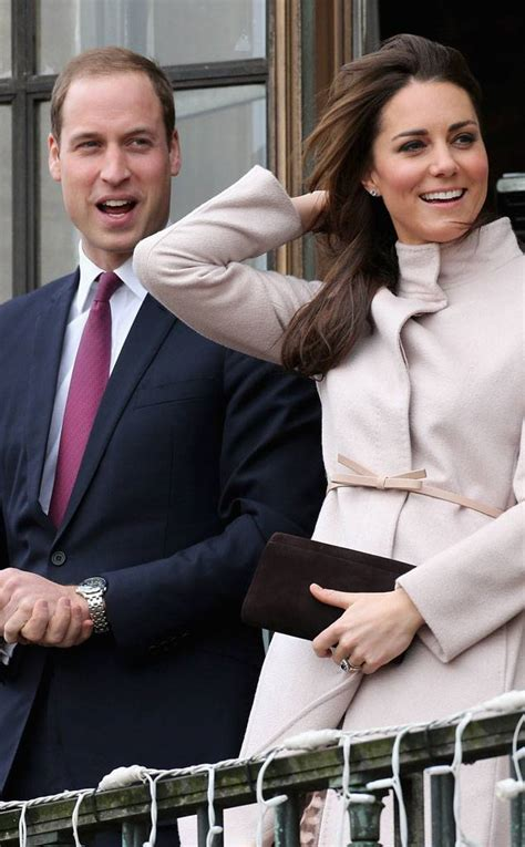 the royals kate middleton prince william news people com 2 kate middleton le prince william from top 10
