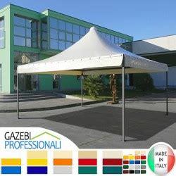 gazebi professionali gazebo e coperture professionali primi in italia