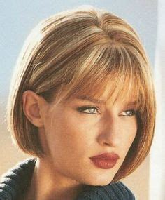 14 wedge haircut pictures learn haircuts 1000 ideas about wedge haircut on pinterest short wedge