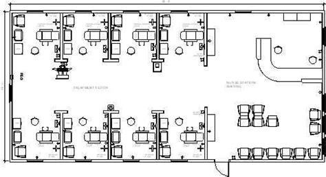 chemotherapy room layout pin by black on design it healthcare