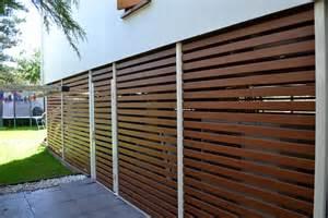 outdoor patio enclosures patio best simple patio enclosures patio enclosure glass