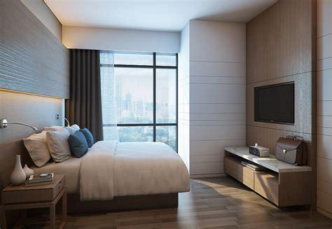apartment design malaysia soho hospitality tribeca serviced apartment
