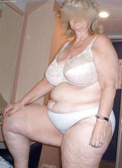 i got your legs spread all over the bed lyrics bbw granny i like gt photo 11 granny sexy pinterest