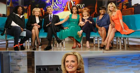 michelle obama on the view michelle obama on the view ann romney on good morning