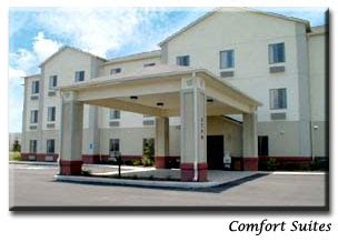 comfort suites indianapolis downtown comfort suites fishers hotel indianapolis indiana make