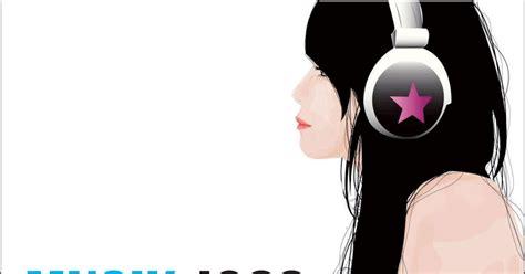 download mp3 gratis dadali mendua dangdut koplo om sera radja call me download lagu mp3
