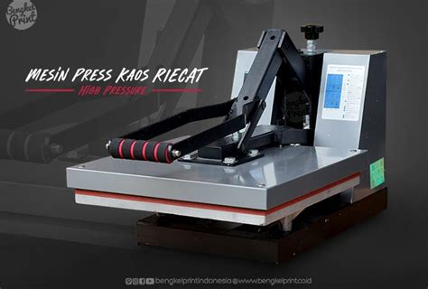 Printer Dtg Digital Mesin Sablon Kaos Murah Mataram Kota Sby Jawa Timur 9 manfaat heat press mesin press untuk sablon kaos mesin dtg printer dtg surabaya bandung