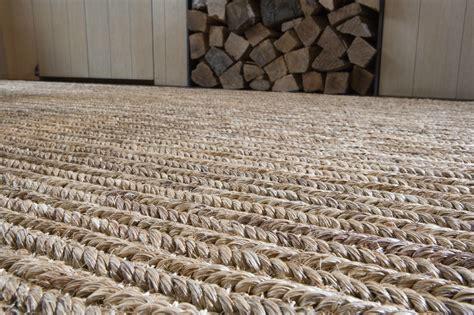 abaca rugs abaca rugs de poortere