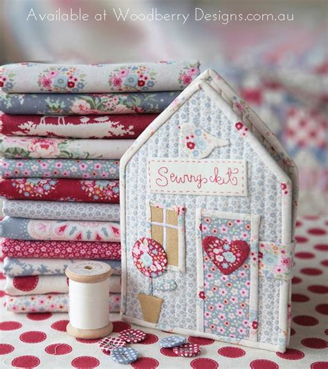 tilda sewing by for the of fabrics books tilda back in stock shabby boutique