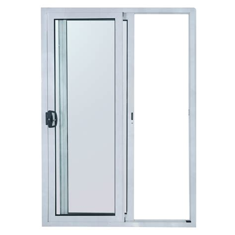 Interior Aluminum Doors Commercial System Interior Aluminum Sliding Door With Glass And Australia As2047 Standard