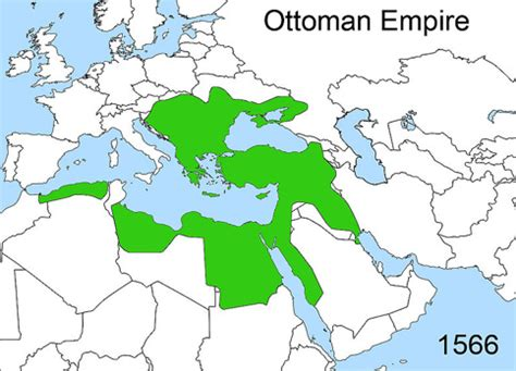 ottomans capital ottoman capital ottoman mughal empires ppt the way i