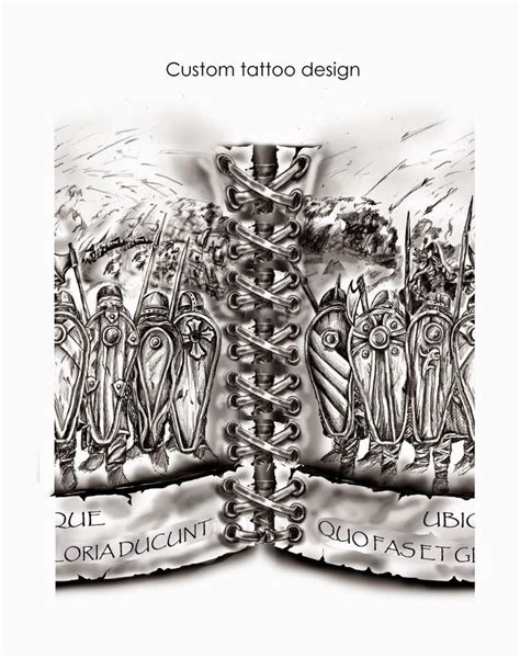 anglo saxon tattoos 1000 images about anglo saxon ideas and images on