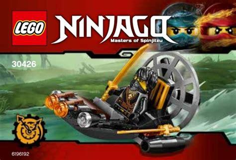 Brick Lepin 06045 Ninjago Series Of Destinys Shadow Bootleg Ninjasaga ninjago 2017 brickset lego set guide and database