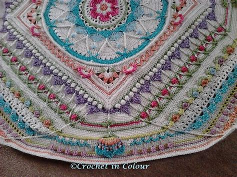 my adhd life beautiful exles of sophies universe part 1 ravelry shadowmiste s sophie s universe cal colours of