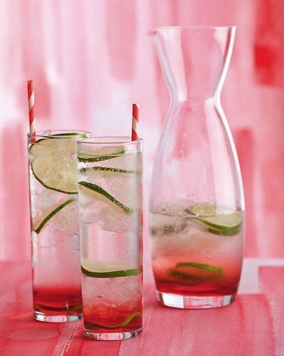 signature drinks for summer wedding wedding summer and drinks on
